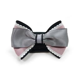 EasyBow Gentleman 10 - Pink