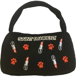Saint Pawrent Lipstick Purse