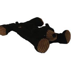 Durable Tuffut Flatties, Bear