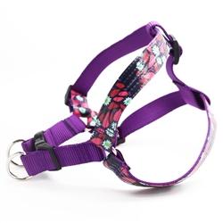 Jasmine Step-In Dog Harness