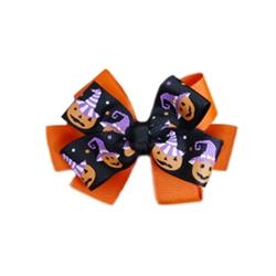 Pumpkin Collar Slider