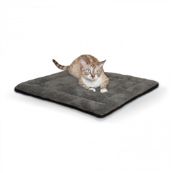 Self-Warming Pet Pad™