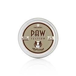 PawTection - 2 oz Tin (Case of 4)