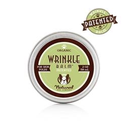 Wrinkle Balm - 2 oz Tin
