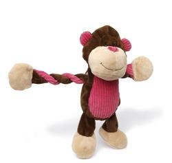 Pulleez Monkey