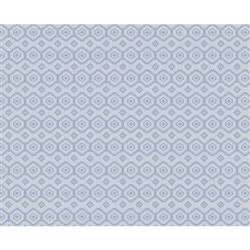 Amazing Microfiber Small Mat - Sky Blue