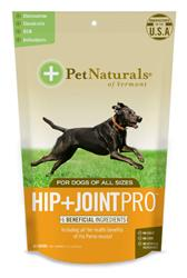 Hip & Joint PRO for Dogs (60 count)