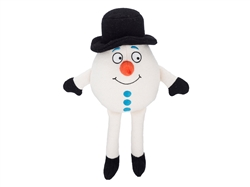 "Woolies | Snowy the Snowman (15"")"