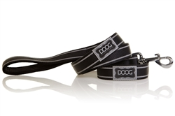 Lassie DOOG Leash - Reflective