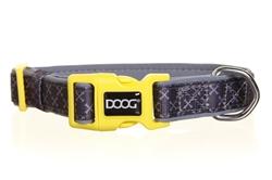 Neoprene DOOG Collar -ODIE