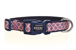 Gromit - Neoprene DOOG Collar
