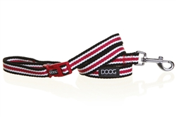 Harvard Canvas DOOG Leash