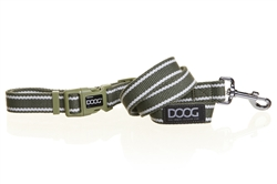Cambridge Canvas DOOG Leash