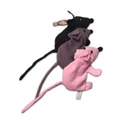Rat w/Rope Arch Enemies