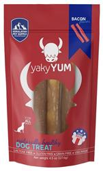 Himalayan yakyYUM Bacon (DISCONTINUED 11/10/20)