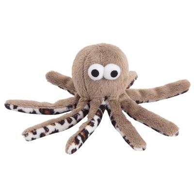 Octopus Sea Creature Cat Toy