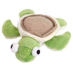 Sea Turtle Sea Creature Cat Toy
