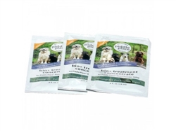 Piddle Place Bio+ Concentrate 3pk