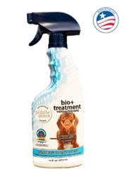 Piddle Place Bio+ Treatment Spray