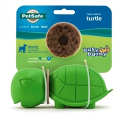 Busy Buddy® Turtle