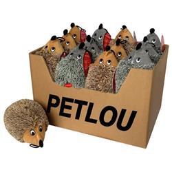 "PDQ 8"" Hedgehog Asst Color"