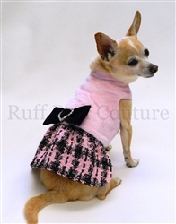 Marie Dress by Ruff Ruff Couture®