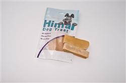 Himal Dog Treat   Sm-Med Dogs