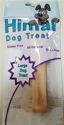 Himal Dog Treat   Large Dog
