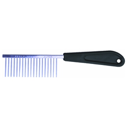 Resco Candy Color Professional Comb - 7 inch