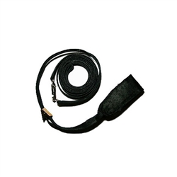 Resco Cordo Hyde Spinner Lead
