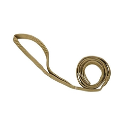 Resco Braided Loop Lead - 36""