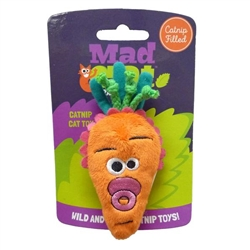 Mad Cat® Baby Carrot -  4 Pack