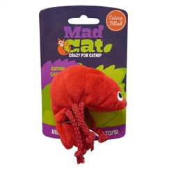 Mad Cat® Pouncin' Prawn -  4 Pack