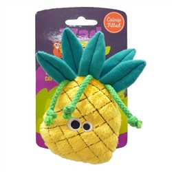 Mad Cat® Purrfect Pineapple -  4 Pack