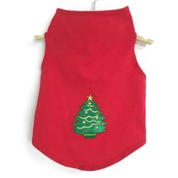 Christmas Tree Tank