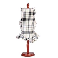 Under Wrapper Ultimate Dress