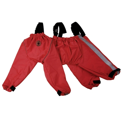 Bodyguard - All-Weather Protective Pants for Dogs