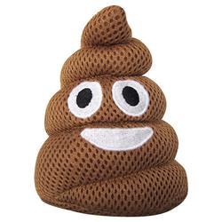 """Emoji Toy - Poop (3.5"""")"""