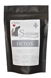 Detox Bites
