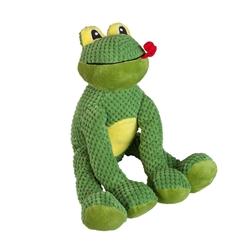 Frog Floppy Toys