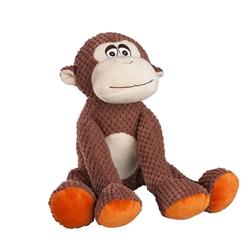 Monkey Floppy Toys