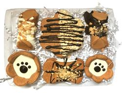 Pawstry Gift Box - Case of 6