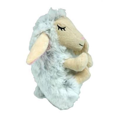 Fat Lamby