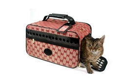 SkyBag Anniversary Pet Carrier