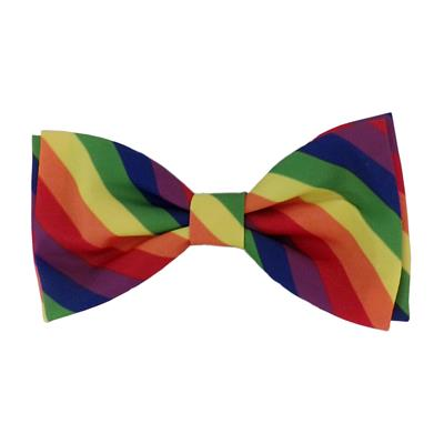 Pride Bow Tie by Huxley & Kent