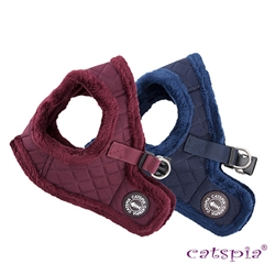 Castor Vest Harness by Catspia®