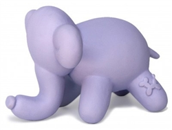 Latex Balloon Elephant