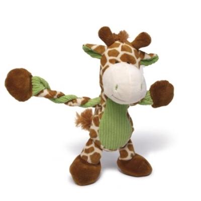 Pulleez Giraffe