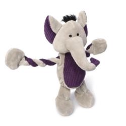 Pulleez Elephant