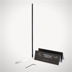 TEK Series GPS/E-Collar Antenna Accessory